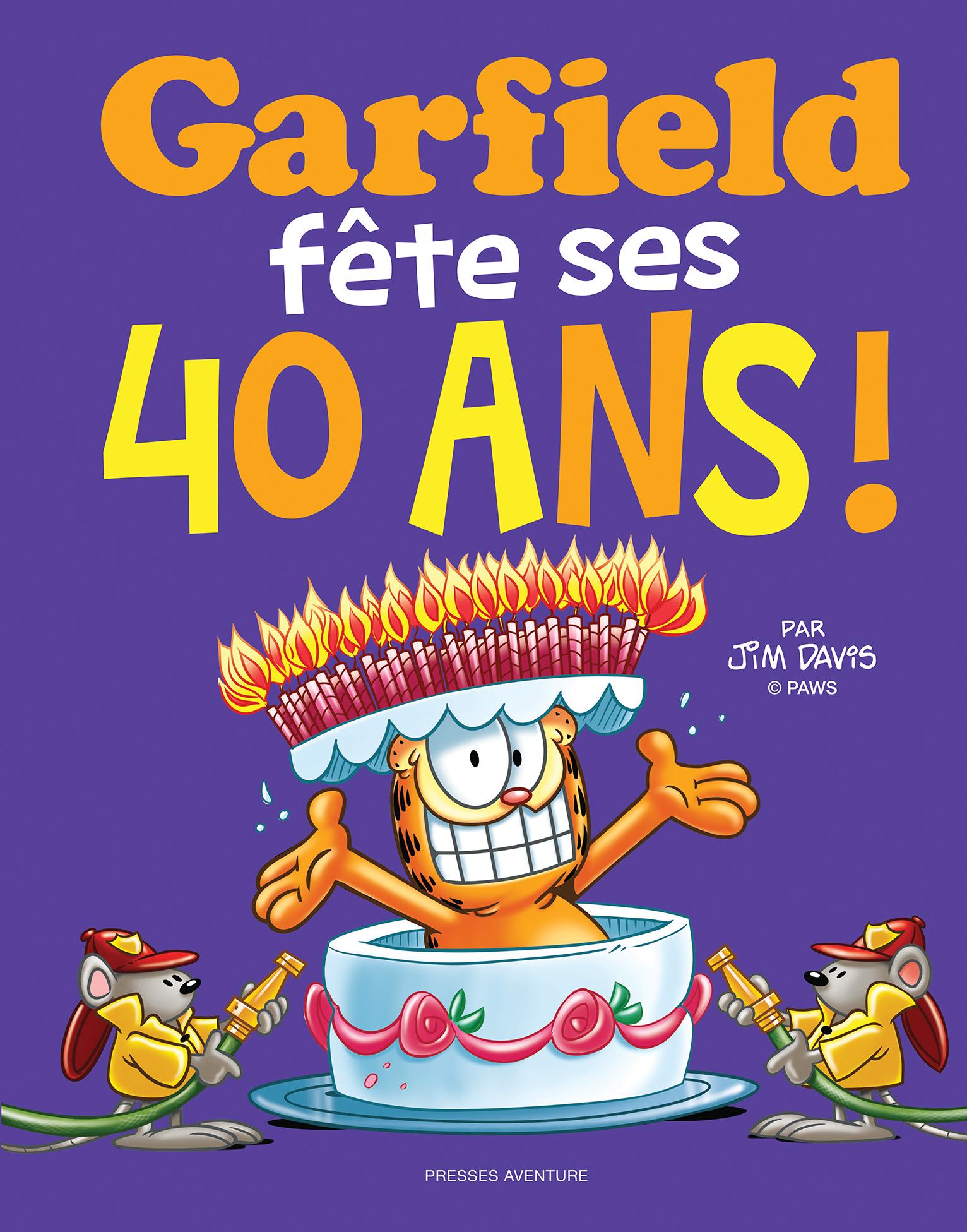 428_GarfieldFeteSes40Ans_C1