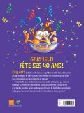 428_GarfieldFeteSes40Ans_C4