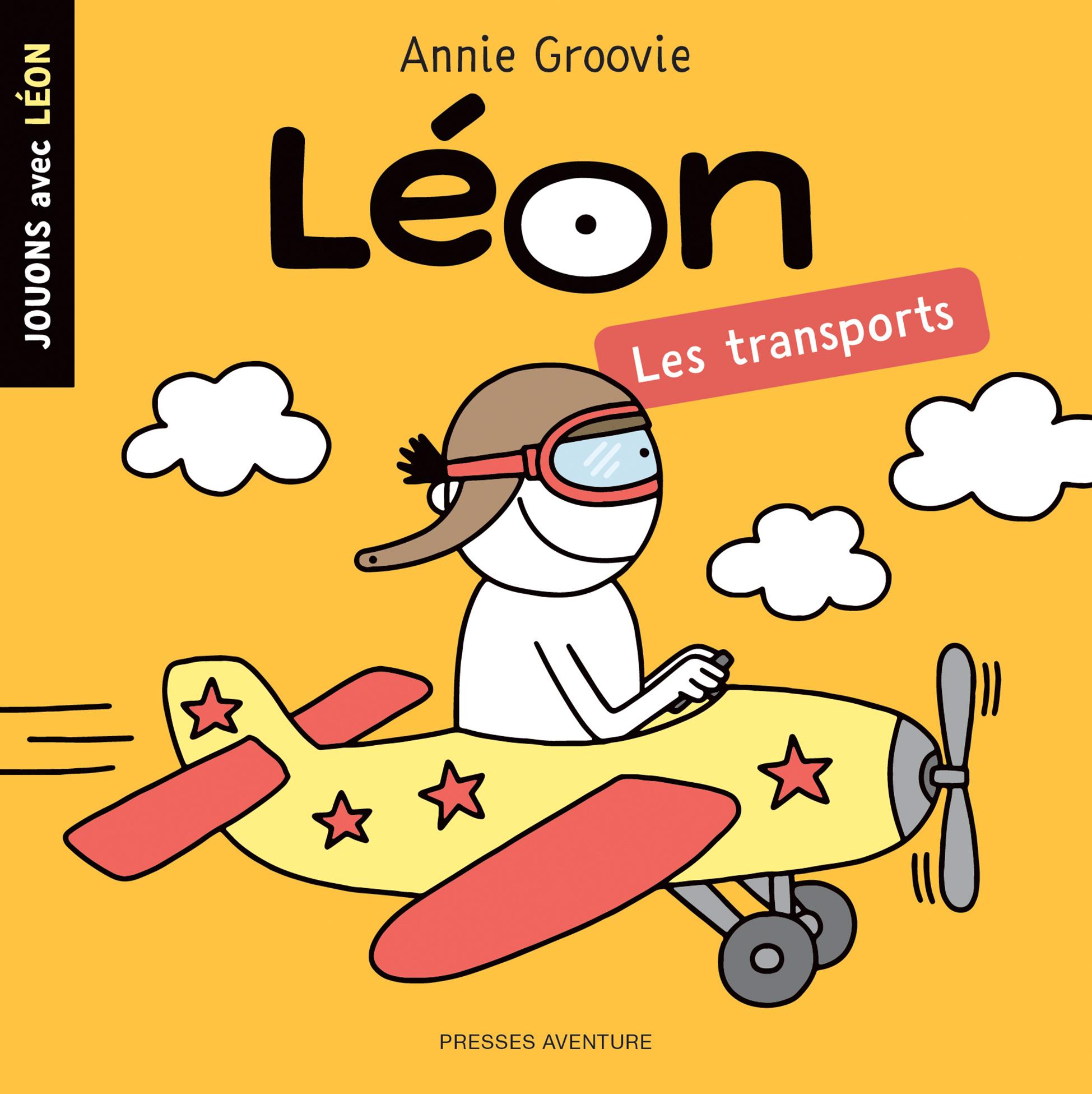 523_LeonTransports_C1
