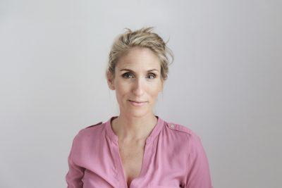 Bianca Longpré
