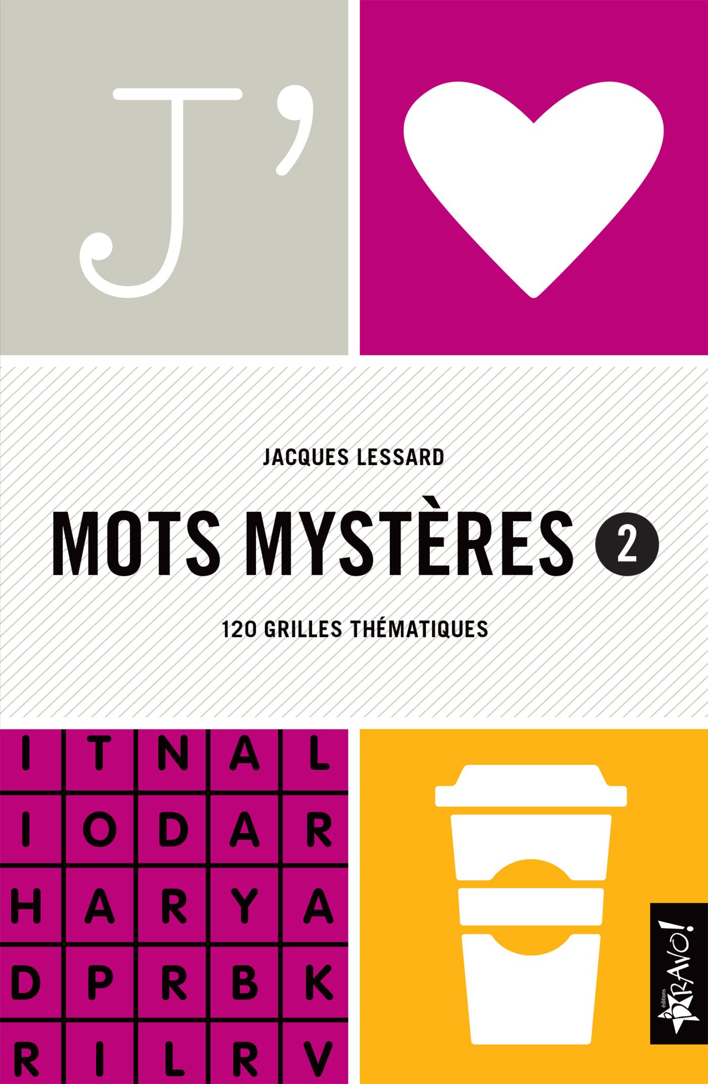 303_JaimeMotsMysteres2-C1