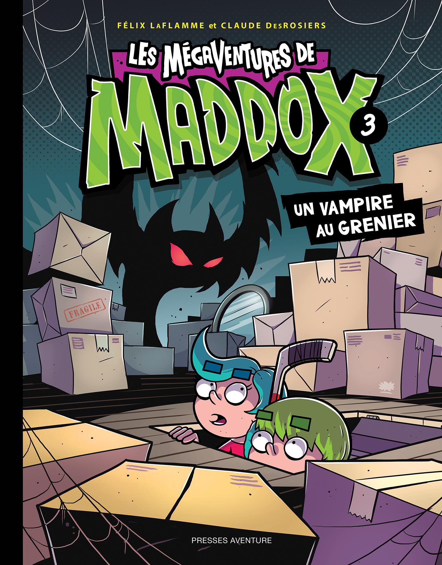 440_Maddox_VampireGrenier3_C1