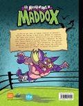 440_Maddox_VampireGrenier3_C4