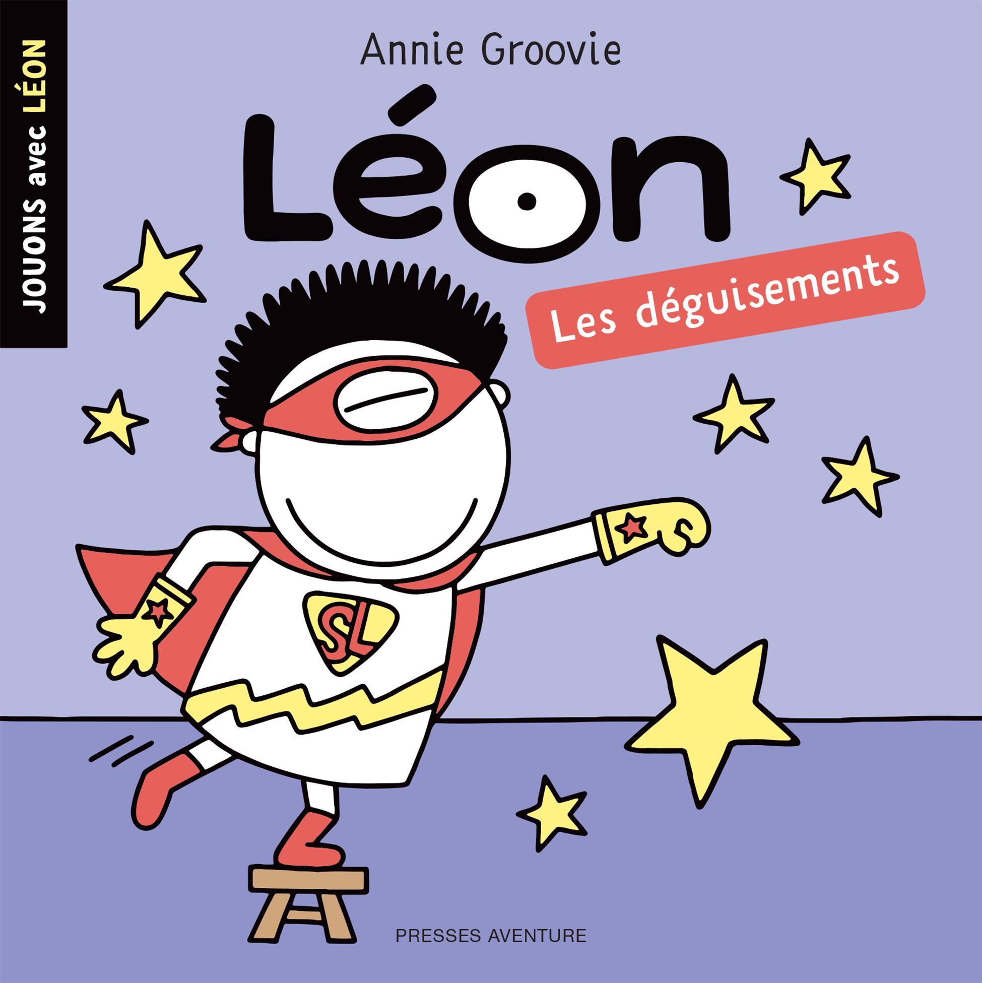 524_LeonDeguisements_C1