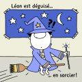 JouonsAvec Leon_Deguisement-int2