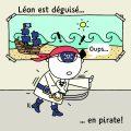 JouonsAvec Leon_Deguisement-intPirate