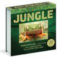 082_Jungle