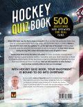 092_HockeyQuizBook_C4