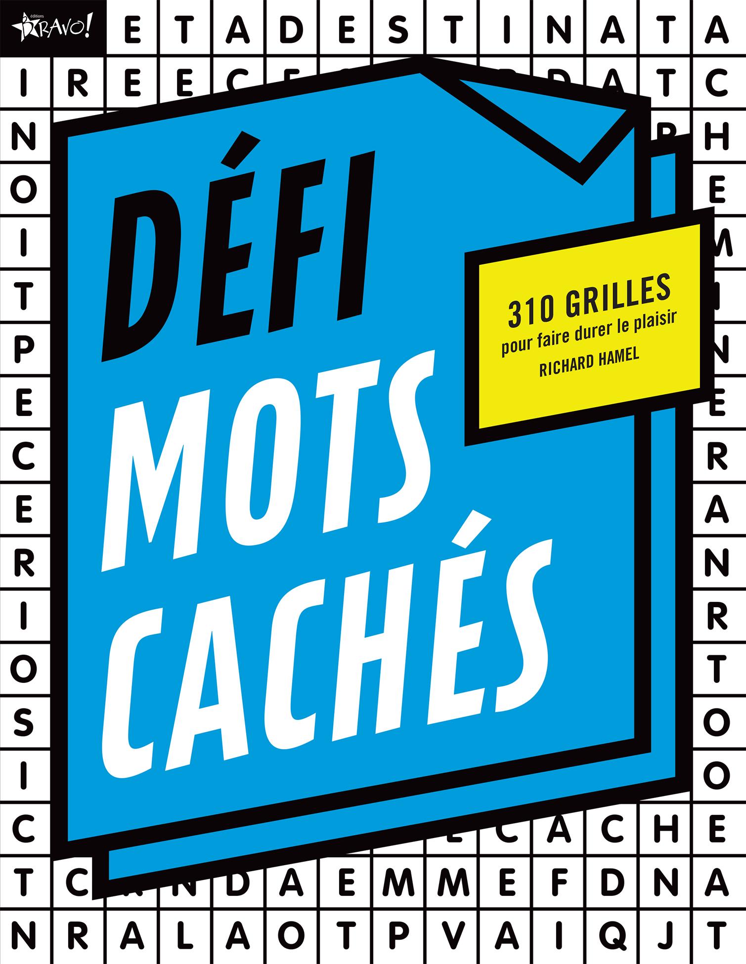 314_DefiMotsCaches_C1