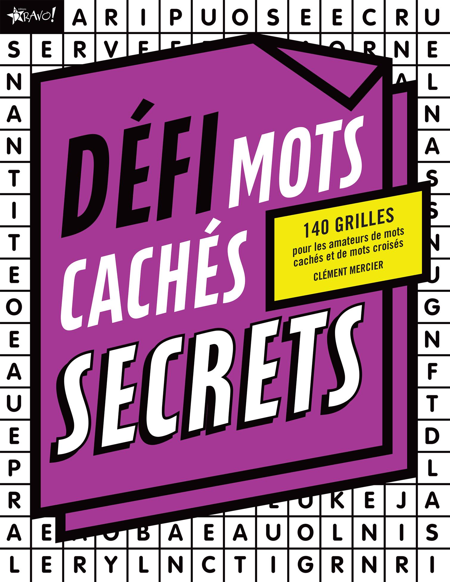 315_DefiMotsCachesSecrets_C1
