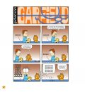 490_AlbumGarfield74_Int1