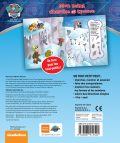 2007204 Cover-Modus2