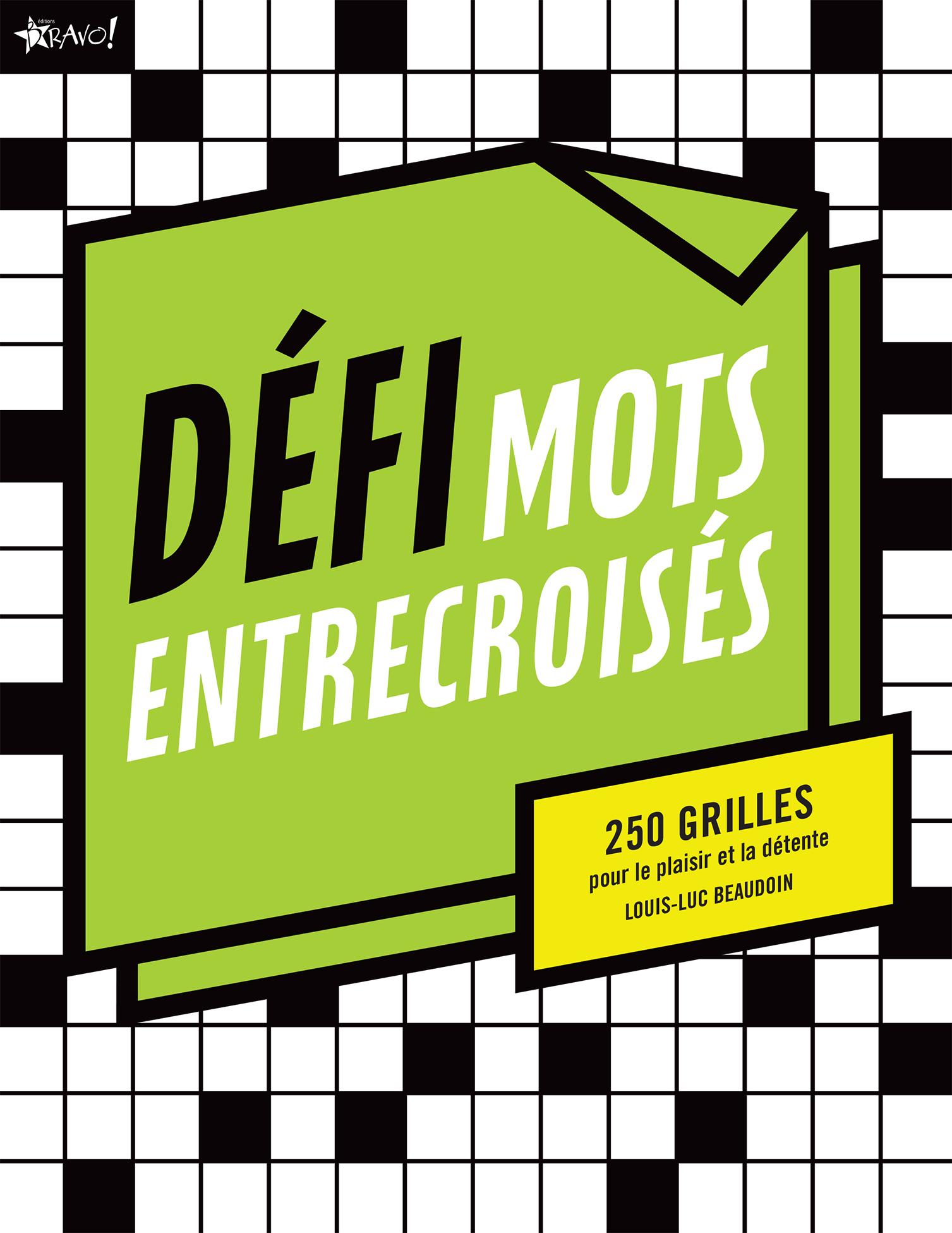 316_DefiMotsEntrecroises_C1
