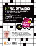 316_DefiMotsEntrecroises_C4