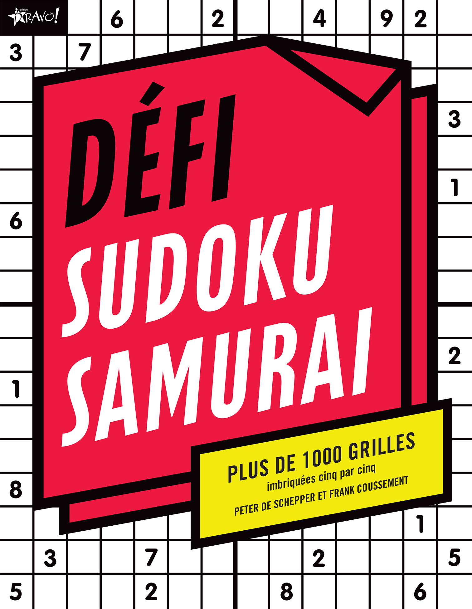 318_DefiSudokuSamourai_C1