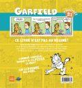 488_GarfieldPoidsLourd21_C4
