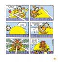 488_GarfieldPoidsLourd21_Int2