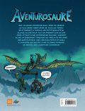 571_Aventurosaures1_C4