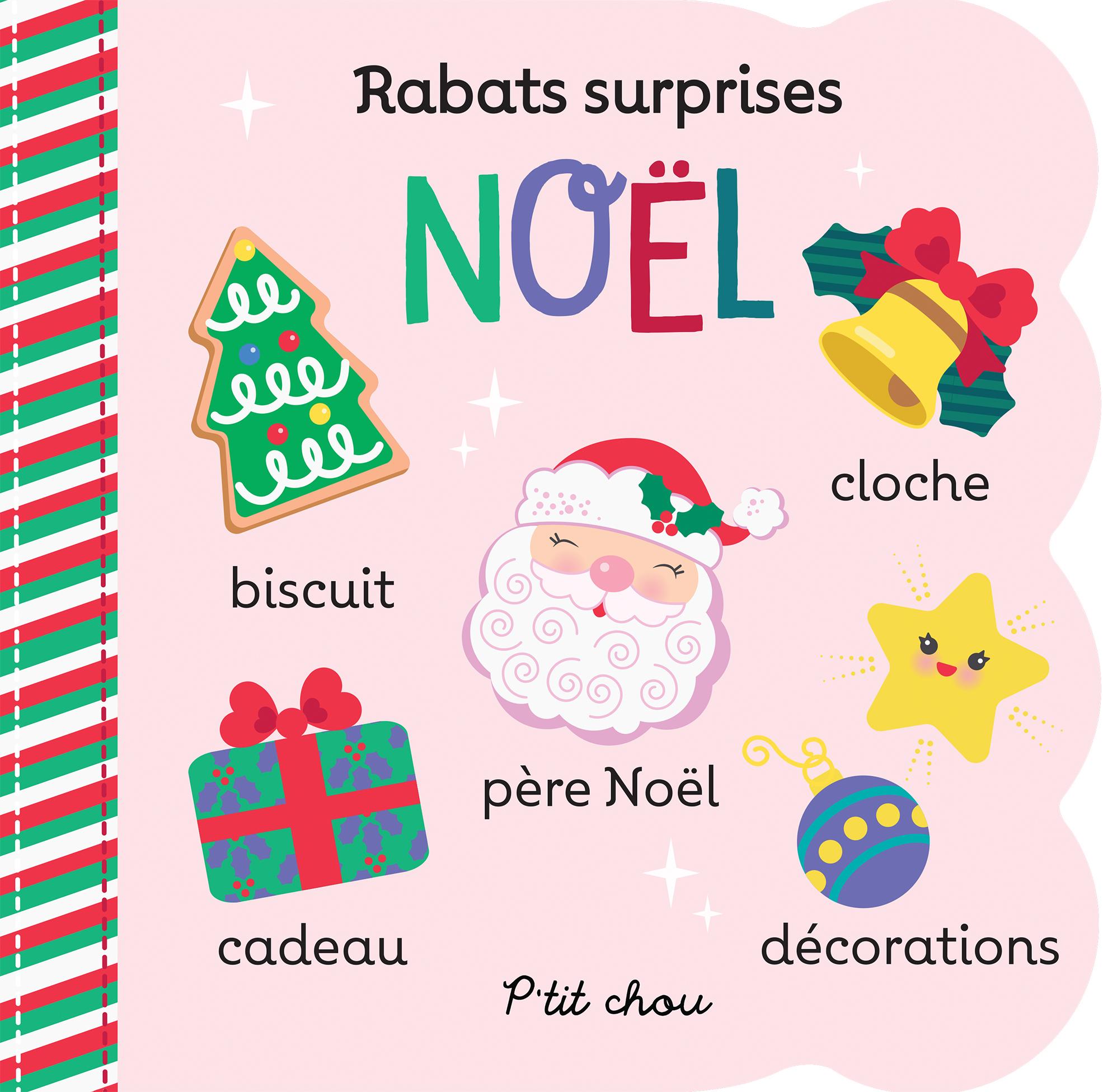 586-Cover_Noel-PtitChouRabats