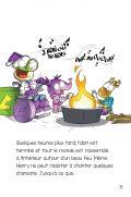 605_HistoiresMiniJeanBouleDeNeige_Int2