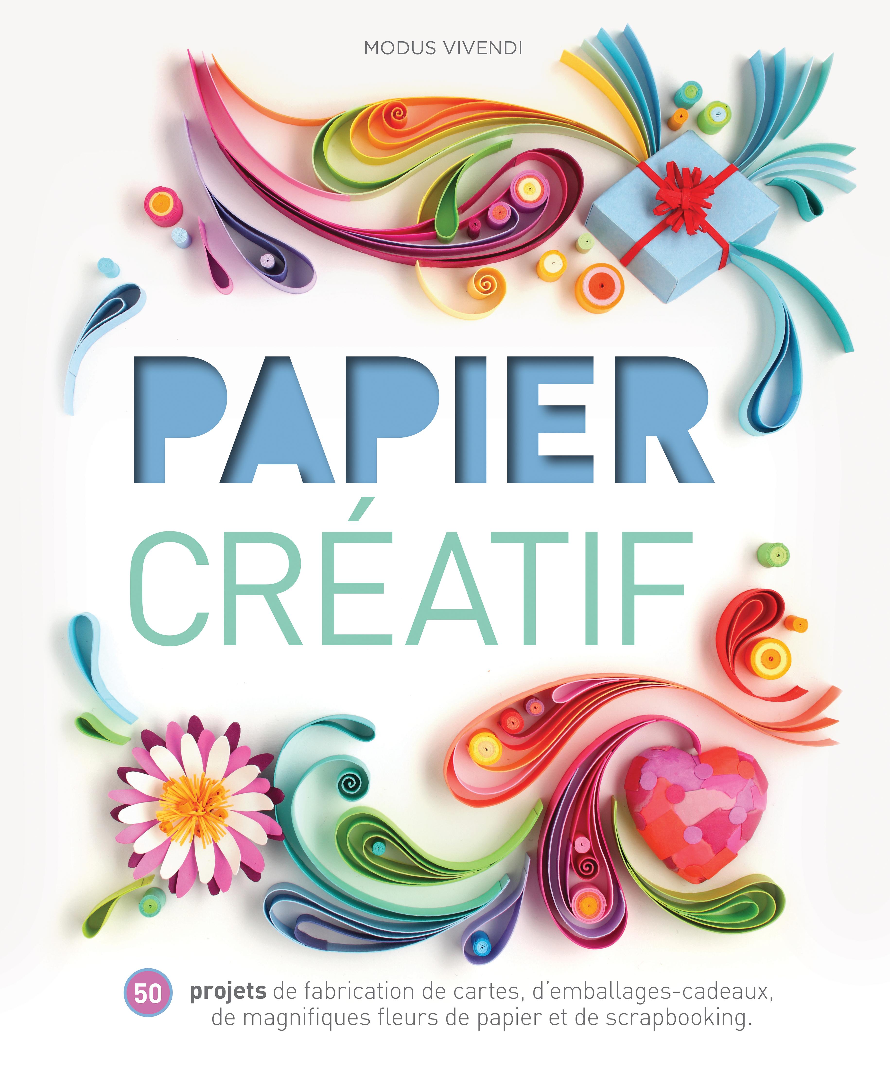 Modus_papier_creatif