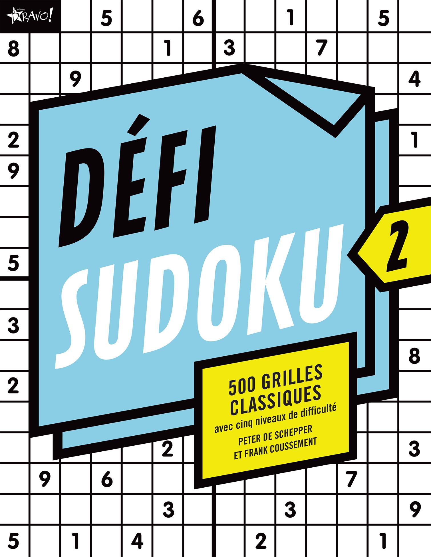 319_DefiSudoku2_C1