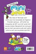 637_HistoireMini-Jean_Sport_C4