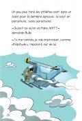 637_HistoireMini-Jean_Sport_Int1