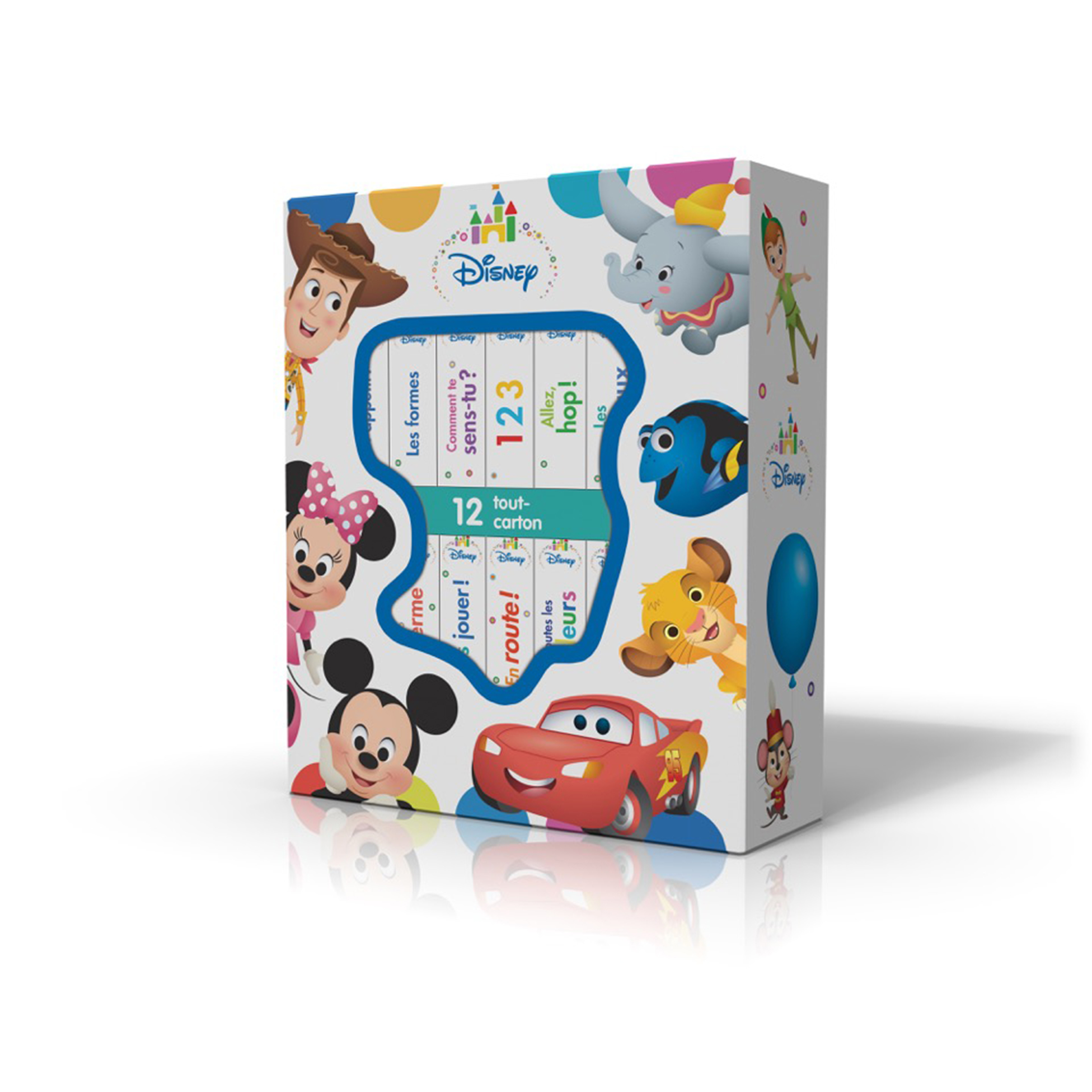 650_DisneyToutCarton3D_C1