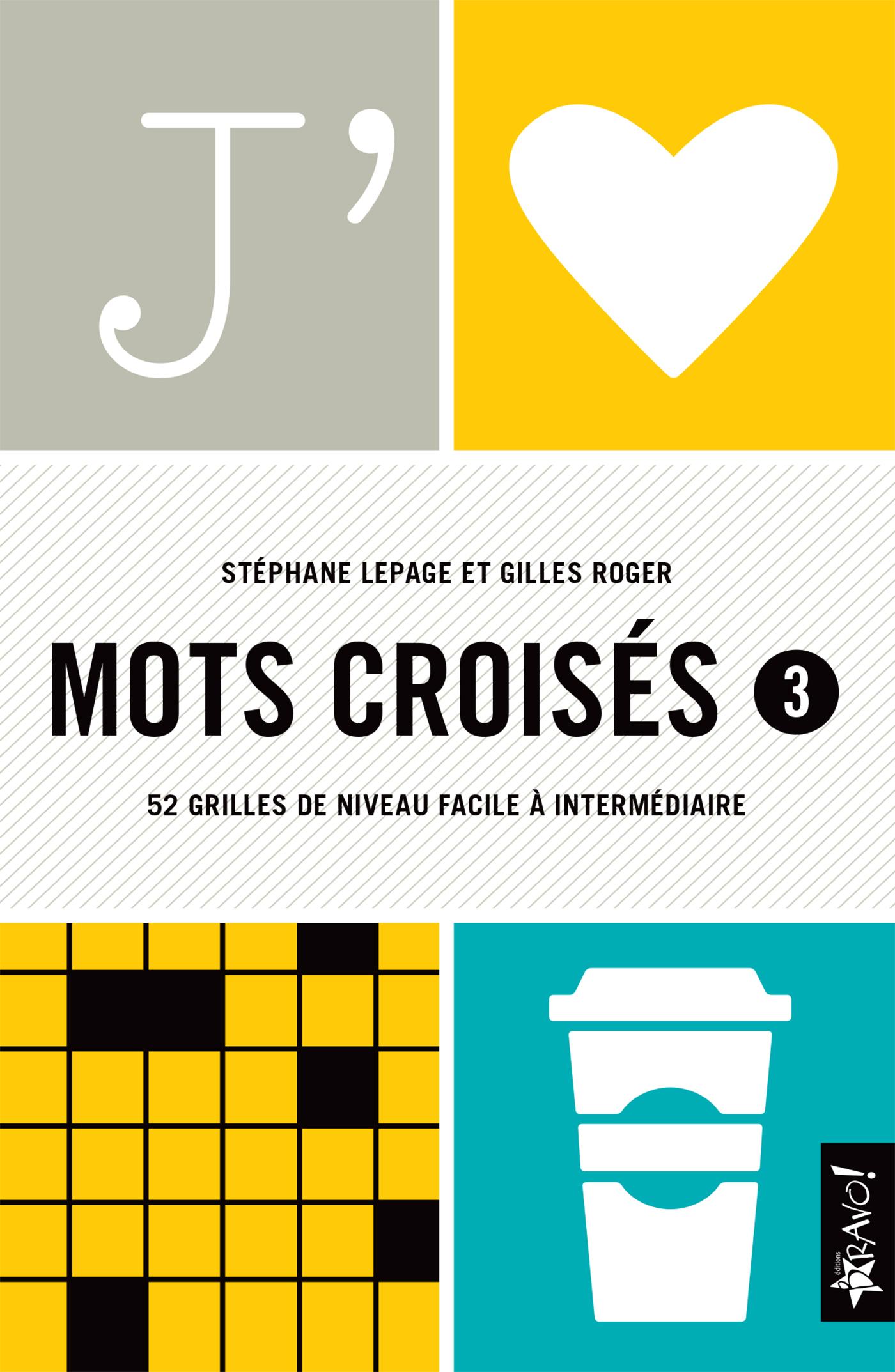 326_JaimeMotsCroises3_C1