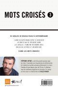326_JaimeMotsCroises3_C4