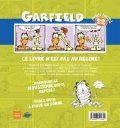 489_GarfieldPoidsLourd22_C4