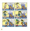 489_GarfieldPoidsLourd22_Int1