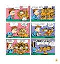 489_GarfieldPoidsLourd22_Int2