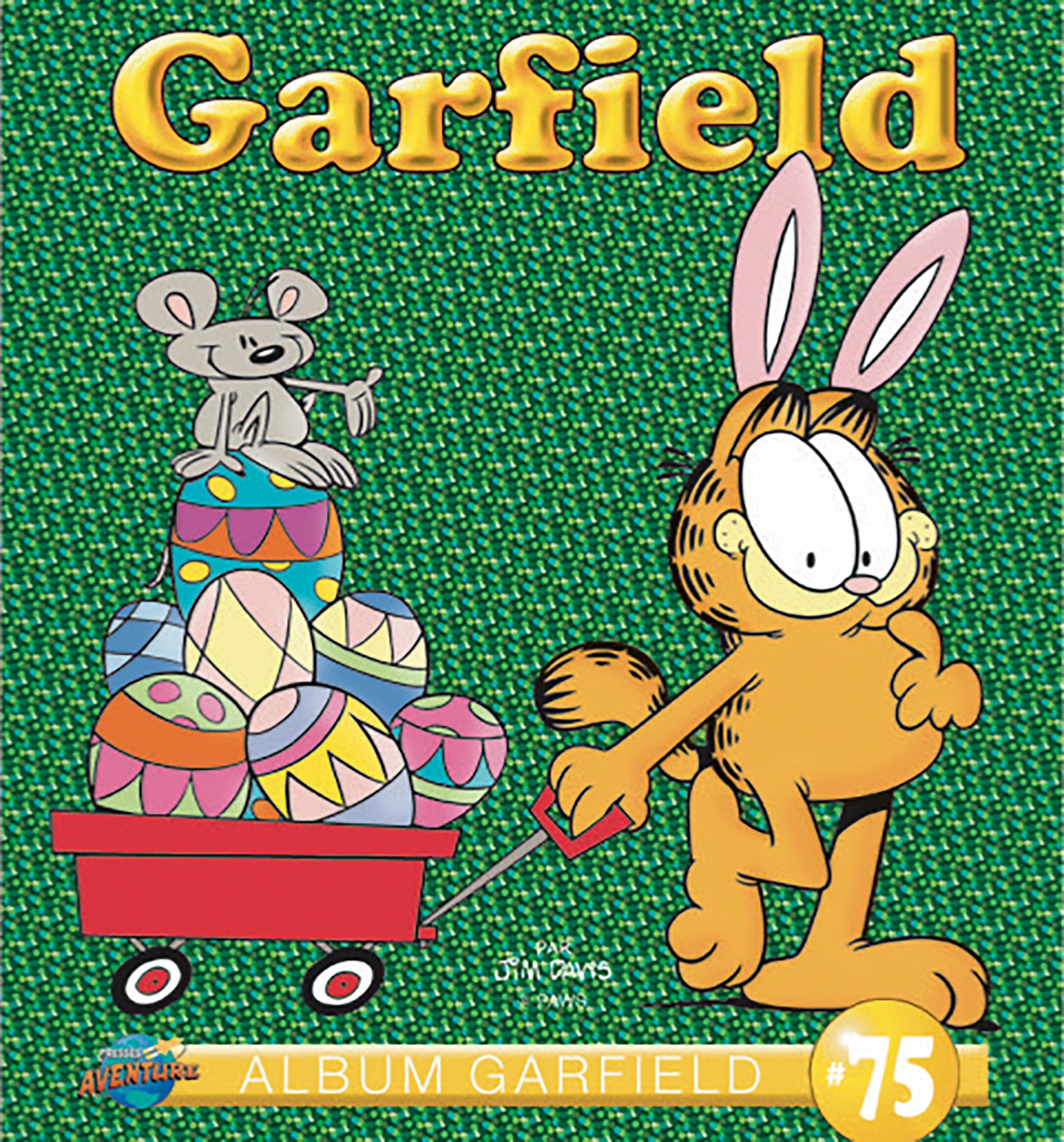 648_Garfield75_C1