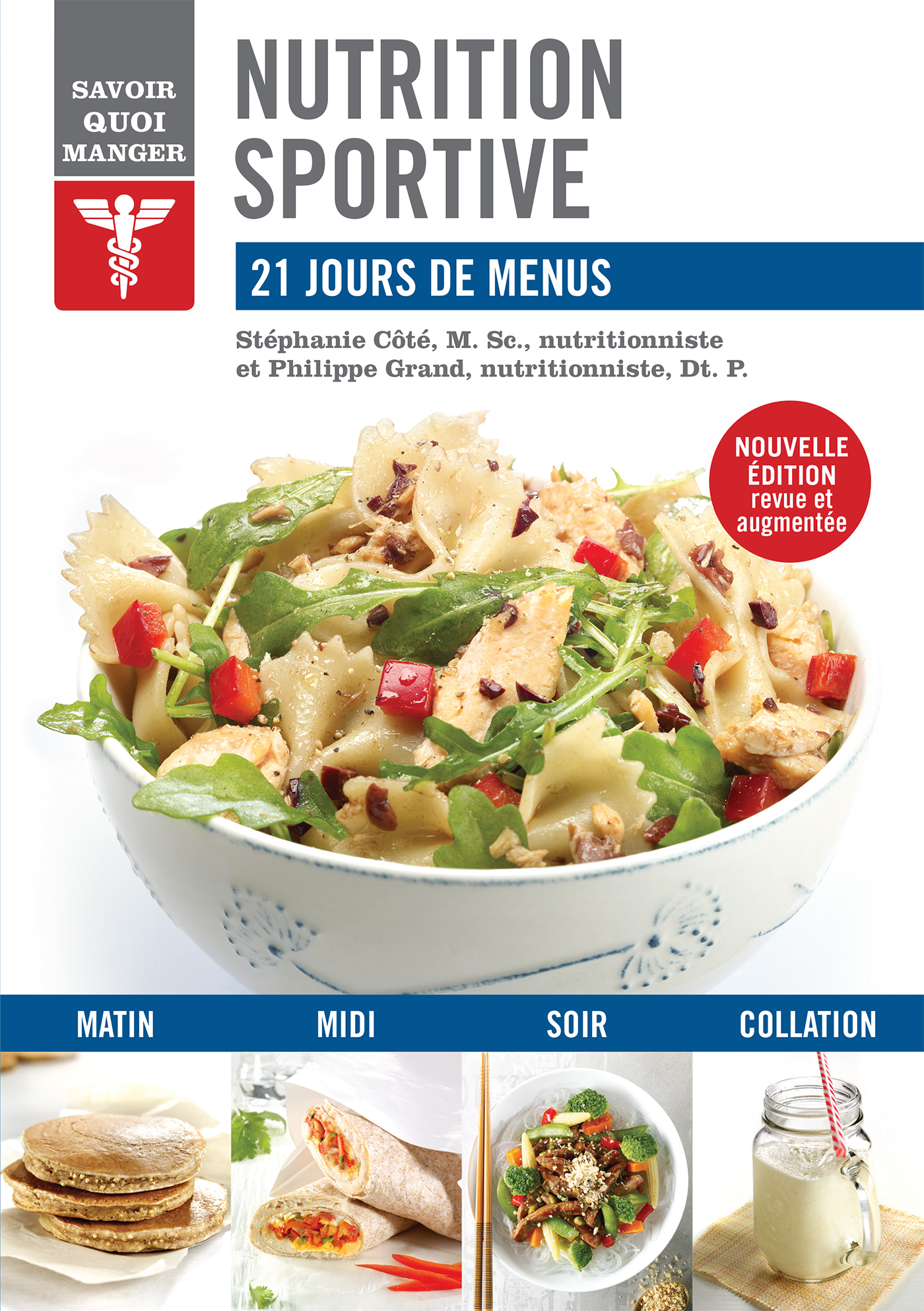 108_SQM_NutritionSportive_C1