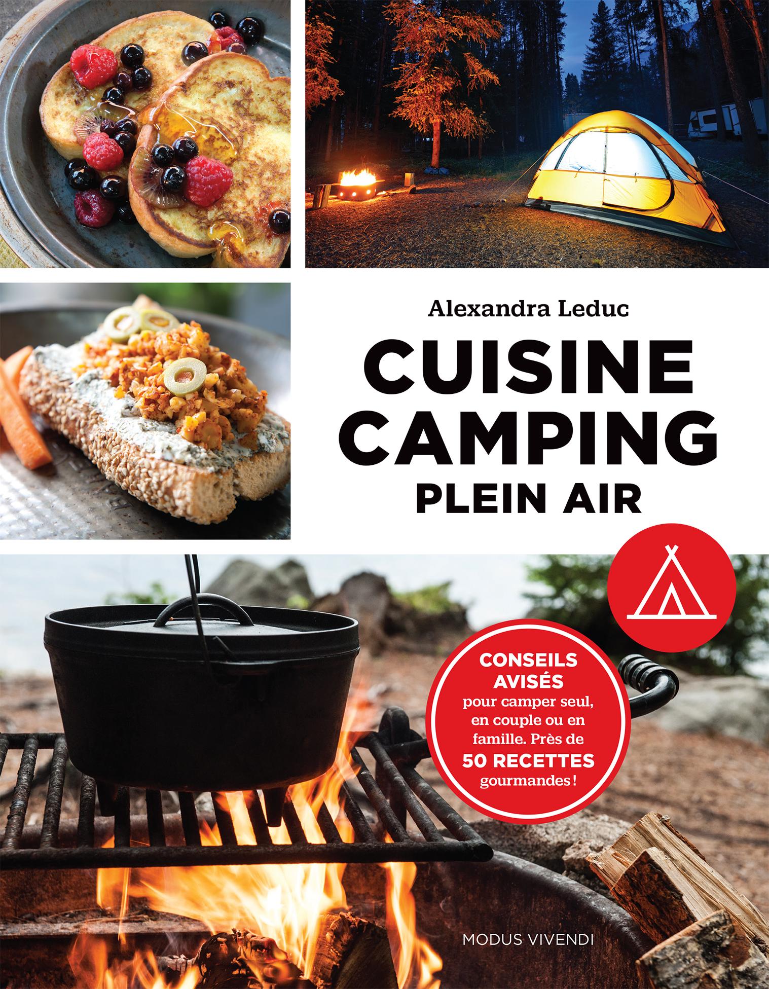 109_CuisineCamping_C1