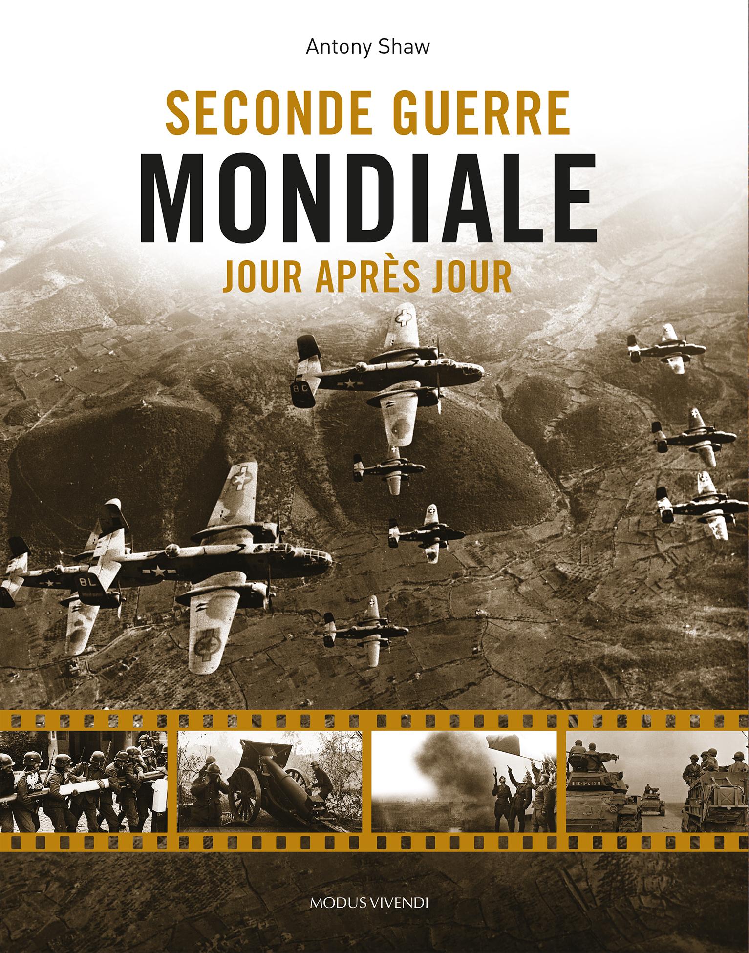 110_SecondeGuerreMondiale_C1