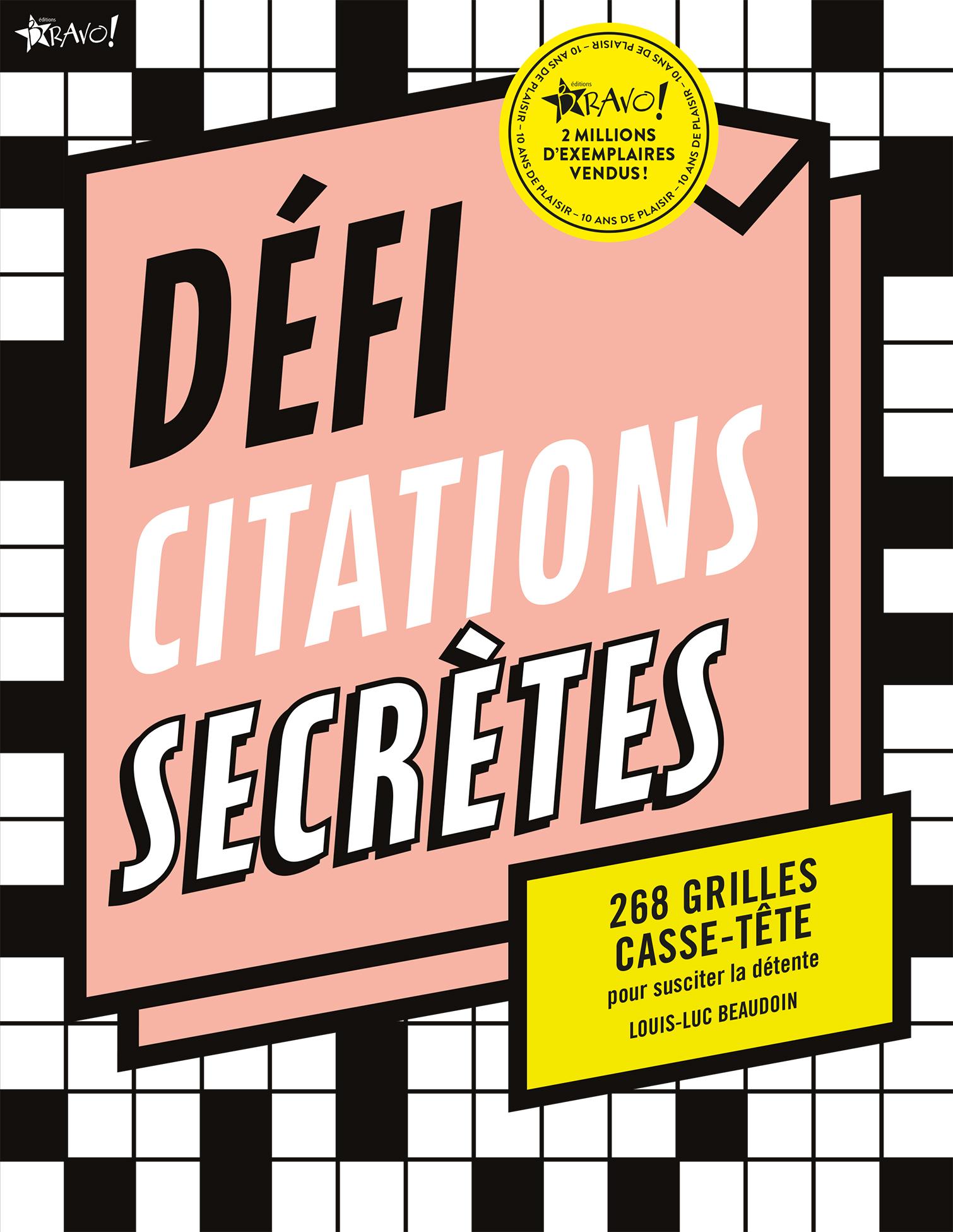 322_DefiCitationsSecretes_C1