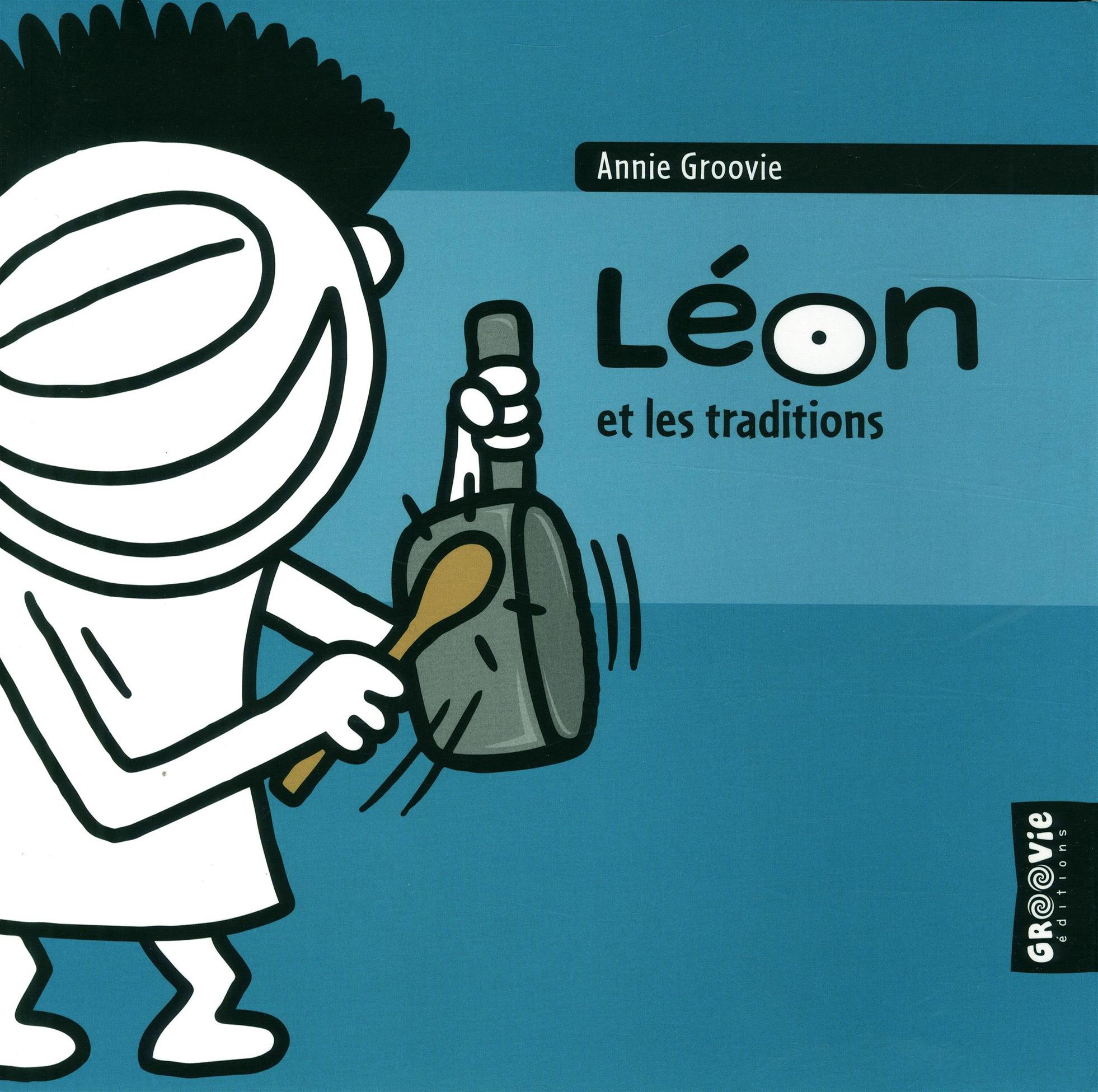 LeonTraditionsC1