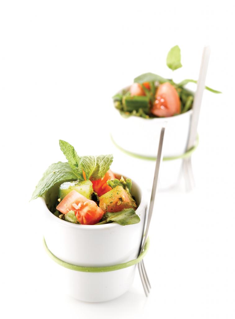 recette-salade-fattoush-2