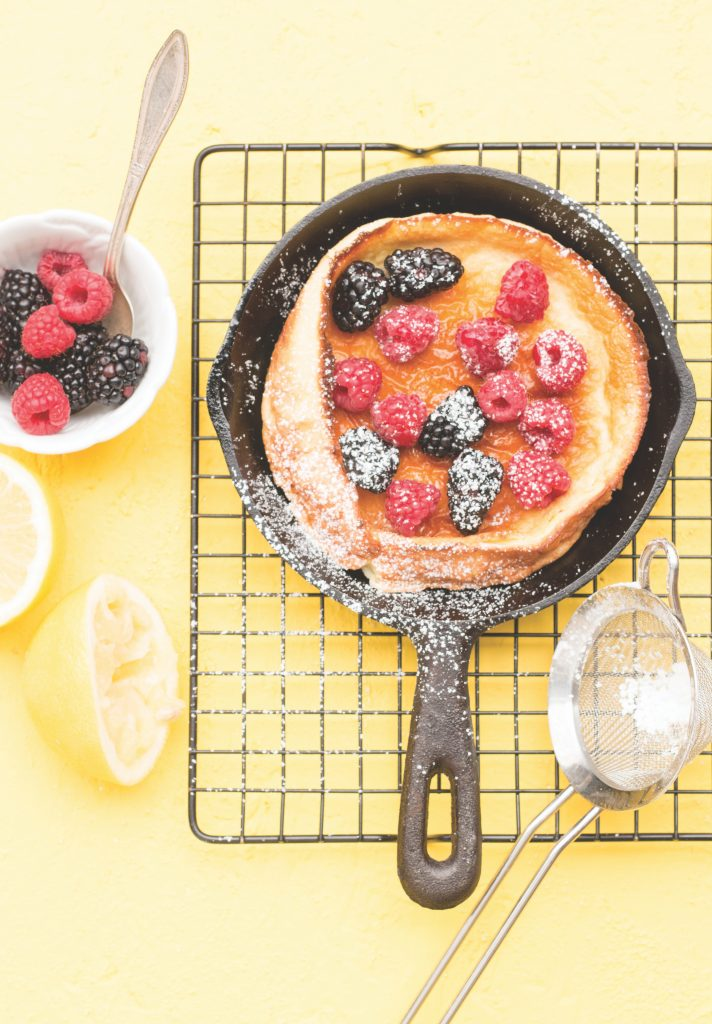 recette-crepesoufflee-petitsfruits