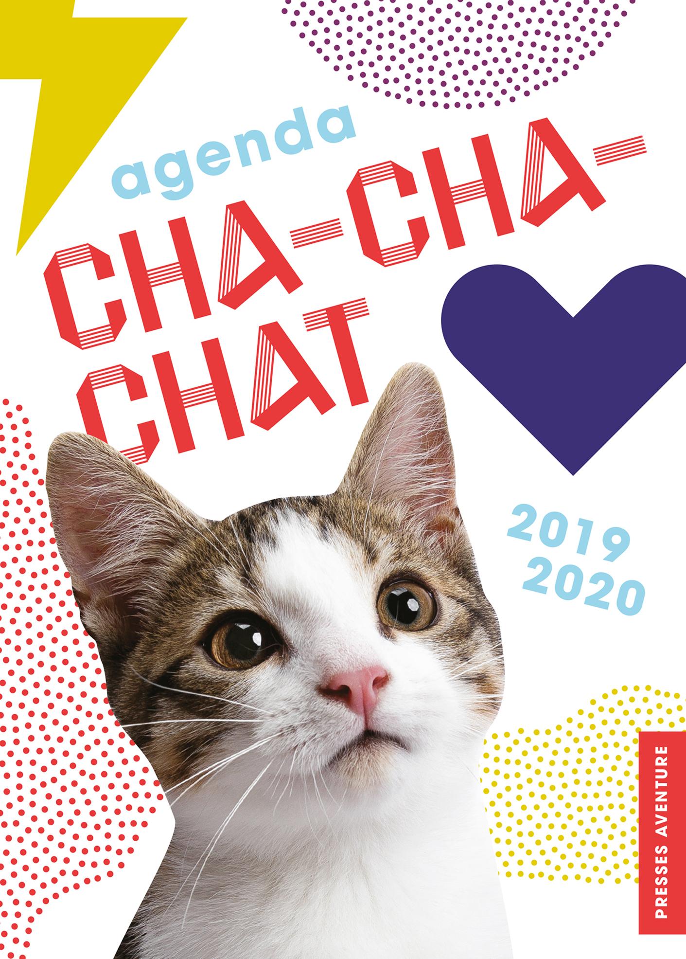639_AgendaChachachat_C1