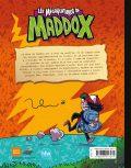 657_Maddox2France_C4