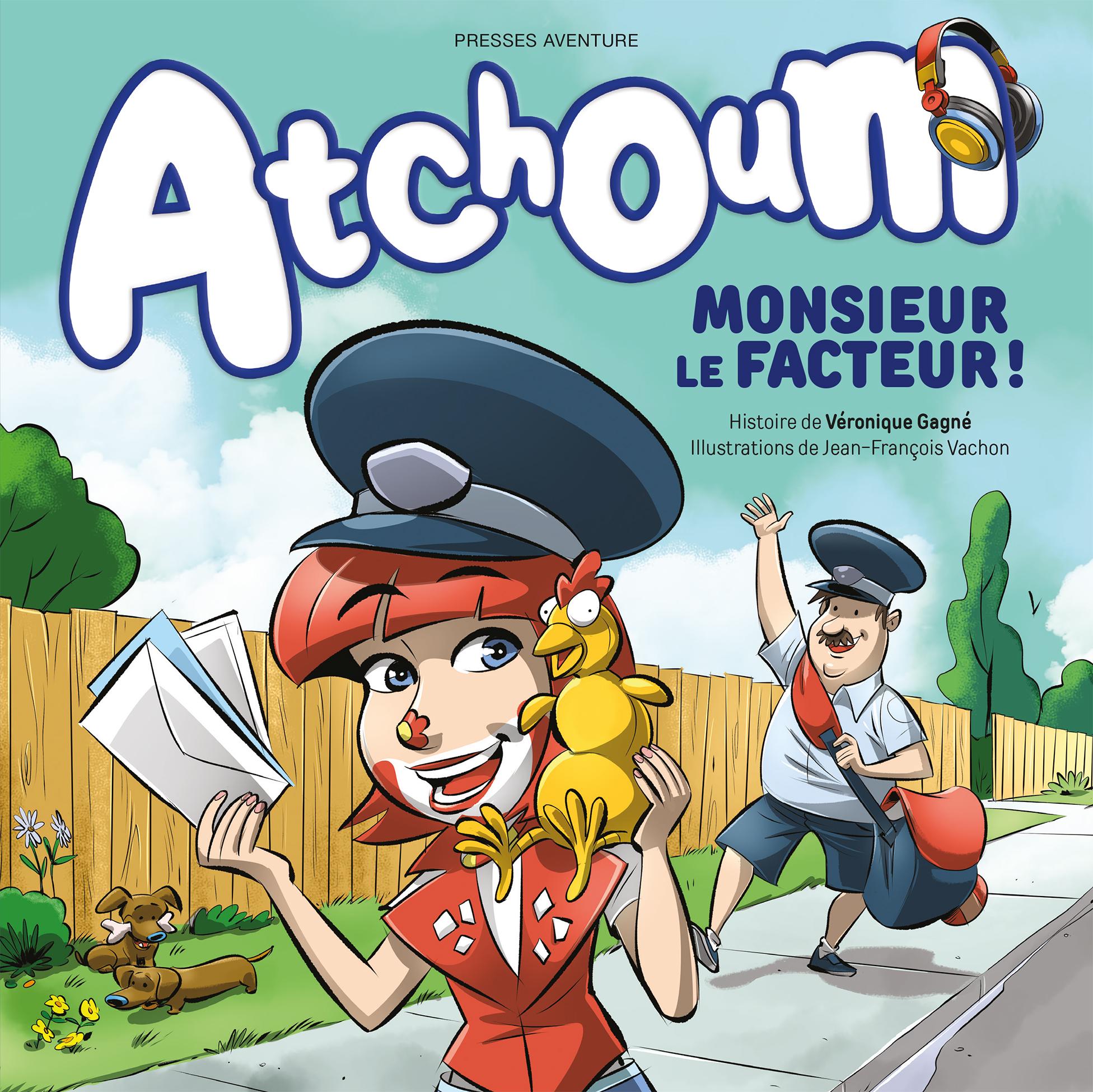 394_Atchoum_MonsieurLeFacteur_C1
