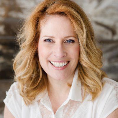 Linda Montpetit, nutritionniste, Dt. P.