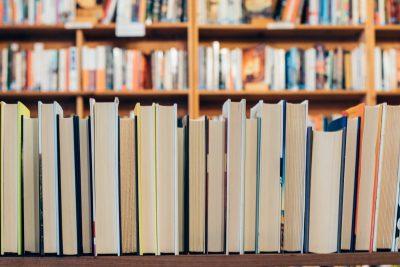 Offre d'emploi - Commis Salon du livre de Montréal 2019
