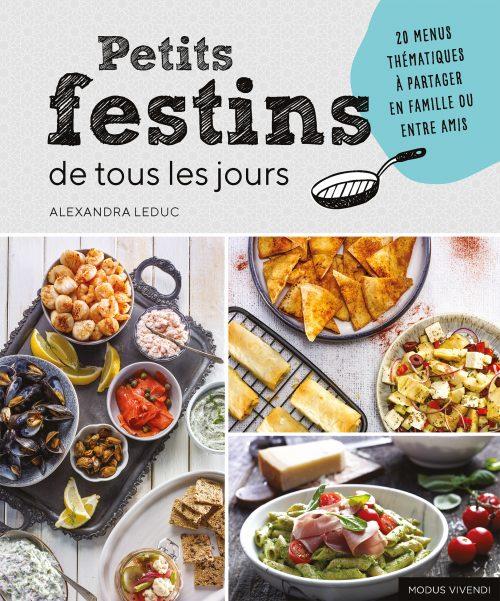 PetitsFestins-AlexandraLeduc