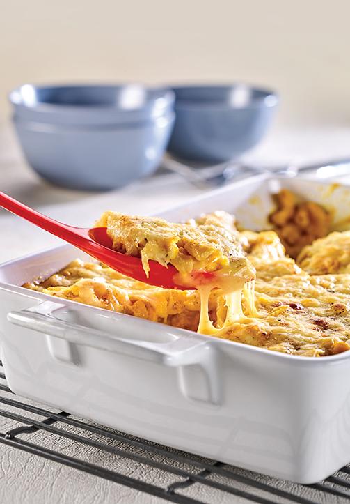 Macaroni aux patates douces_web