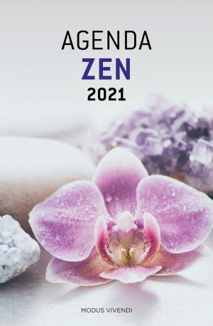 Zen Modus